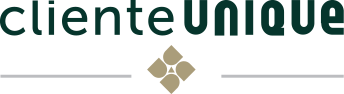 Logo Unique Uberaba